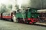 "Krupp 1875 - HSB ""99 6001-4"" __.12.1993 - Eisfelder TalmühleHinnerk Stradtmann"