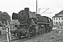 """Krupp 1905 - DB """"042 083-6"""" 12.05.1975 - Minden (Westfalen)Klaus Görs"""