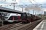 "Krupp 1918 - DG 41 096 ""41 096"" 29.04.2017 - Essen, HauptbahnhofWerner Wölke"