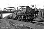 "Krupp 1918 - DB ""042 096-8"" 06.08.1976 - SalzbergenWerner Wölke"