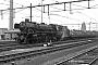 "Krupp 1919 - DB ""042 097-6"" 24.08.1974 - OldenzaalWerner Wölke"