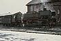 """Krupp 1927 - DB """"042 105-7"""" __.04.1975 - RheineJoachim Lutz"""