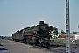 """Krupp 1927 - DB """"042 105-7"""" 06.08.1975 - Leer (Ostfriesland)Bernd Spille"""