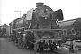 "Krupp 1928 - DB ""042 106-5"" 15.10.1972 - MindenDietrich Bothe"