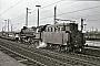 "Krupp 1928 - DB ""042 106-5"" 08.04.1975 - RheineKlaus Görs"