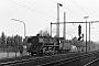 """Krupp 2021 - DB """"044 199-8"""" 27.09.1968 - OsnabrückHelmut Beyer"""