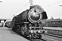 "Krupp 2031 - DB  ""044 209-5"" 15.08.1975 - Altenbeken, BahnhofMichael Hafenrichter"