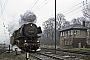 "Krupp 2031 - DB  ""044 209-5"" 08.10.1977 - Recklinghausen-Suderwich, BahnhofHelmut Dahlhaus"
