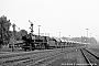 "Krupp 2037 - DB  ""044 215-2"" 24.08.1973 - Wuppertal-WichlinghausenUlrich Budde"