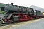 """Krupp 2059 - CFV3V """"50 3696-7"""" 10.07.2010 - TreignesRalf Aroksalasch"""