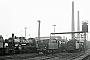 "Krupp 2075 - DB  ""052 613-7"" 27.02.1972 - Tübingen, BahnbetriebswerkDr. Werner Söffing"