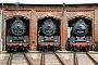 """Krupp 2083 - DLFS """"50 3700-7"""" 07.07.2015 - WittenbergeThomas Wohlfarth"""