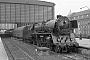 "Krupp 2105 - DR ""03 0048-3"" 06.05.1978 - Berlin, Bahnhof Zoologischer GartenMichael Hafenrichter"