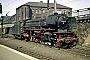 "Krupp 2112 - DB ""03 1055"" __.05.1965 - Hagen, HauptbahnhofHelmut Dahlhaus"