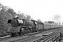 "Krupp 2115 - DR ""03 0058-2"" 06.05.1978 - Berlin-Karow, BahnhofMichael Hafenrichter"