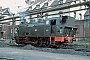 "Krupp 2188 - EBV ""ANNA N. 6"" 04.04.1977 - Alsdorf, Grube AnnaMartin Welzel"