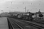 "Krupp 2227 - DB ""044 579-1"" 26.09.1968 - BielefeldHelmut Beyer"