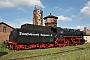 "Krupp 2242 - DLFS ""44 594"" 10.09.2011 - SalzwedelDietmar Stresow"