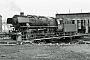 "Krupp 2247 - DB  ""044 599-9"" 04.10.1974 - Northeim, BahnbetriebswerkHelmut Philipp"