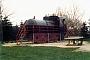 Krupp 2300 - Spielplatz 08.04.1988 - BocholtDietmar Stresow