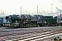 """Krupp 2316 - DB """"050 951-3"""" 28.05.1983 - Offenburg, AusbesserungswerkErnst Lauer"""