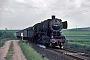 "Krupp 2319 - DB  ""050 954-7"" 22.04.1975 - bei Mayen OstAxel Johanßen"