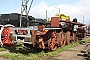 "Krupp 2320 - BEM ""50 955"" 25.08.2012 - Nördlingen, Bayerisches EisenbahnmuseumThomas Wohlfarth"