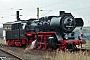 """Krupp 2332 - SEM """"50 3648"""" 20.12.1998 - Flöha, BahnhofKlaus Hentschel"""