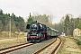 """Krupp 2332 - SEM """"50 3648"""" __.03.2003 - Eich (Sachsen)Tilo Reinfried"""