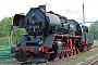 "Krupp 2332 - SEM ""50 3648"" 19.08.2017 - Chemnitz-Hilbersdorf, Sächsisches EisenbahnmuseumRonny Schubert"
