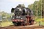 "Krupp 2332 - SEM ""50 3648"" 21.08.2021 - Chemnitz-HilbersdorfThomas Wohlfarth"