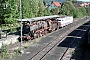 """Krupp 2365 - DDM """"50 904"""" 21.09.2003 - Neuenmarkt-Wirsberg, Deutsches Dampflokomotiv MuseumRalf Lauer"""