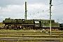 """Krupp 2399 - DR """"50 3706-4"""" 27.03.1988 - Magdeburg-RothenseeTilo Reinfried"""