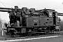 """Krupp 2491 - RAG """"Mevissen 4"""" 15.05.1973 - Rheinhausen, Landabsatz DiergardHarald Schrempfer"""