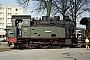 """Krupp 2491 - DEW """"4"""" 30.03.1974 - Rheine, Bahnhof StadtbergDietrich Bothe"""