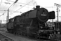 "Krupp 2539 - DB ""051 699-7"" __.07.1974 - Essen, HauptbahnhofStefan Kier"