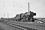 """Krupp 2548 - DB """"051 708-6"""" 22.07.1970 - MoersKarl-Hans Fischer"""