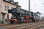"Krupp 2564 - SEM Siegen ""50 1724"" 09.04.2007 - SiegenPatrick Paulsen"