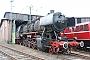 Krupp 2564 - Privat 05.07.2015 - AltenbekenThomas Wohlfarth