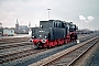 "Krupp 2564 - DB ""051 724-3"" 19.02.1977 - DorstenMartin Welzel"