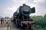 """Krupp 2564 - EAKJ """"50 1724"""" 31.05.1980 - Aachen, Bahnhof Aachen WestMartin Welzel"""