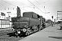 "Krupp 2593 - DB  ""052 428-0"" 02.08.1971 - TroisdorfMartin Welzel"