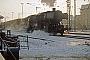 "Krupp 2609 - DB ""052 444-7"" 31.01.1976 - LehrteBernd Spille"