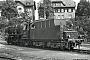 "Krupp 2625 - DB ""052 460-3"" 29.07.1970 - Aalen, BahnbetriebswerkMartin Welzel"
