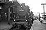 "Krupp 2646 - DB ""052 481-9"" 20.06.1972 - Lauda, BahnhofKarl-Hans Fischer"
