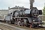 """Krupp 2657 - DR """"50 3603-3"""" 30.05.1987 - GroßbothenTilo Reinfried"""