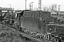 "Krupp 2671 - DB  ""044 171-7"" 29.11.1975 - Hamburg-HarburgHelmut Philipp"