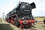 "Krupp 2684 - ETB Staßfurt ""44 1182-3"" 21.09.2013 - Staßfurt, TraditionsbahnbetriebswerkThomas Wohlfarth"