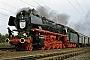 "Krupp 2705 - DB ""043 196-5"" 09.09.1978 - SalzbergenLudger Kenning"