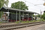 "Krupp 2705 - Denkmal ""043 196-5"" 18.06.2018 - Salzbergrn, BahnhofMartin Welzel"